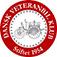 Dansk Veteranbil Klub Logo